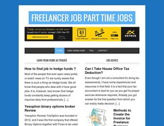 9d0f14966990bd57c55b9c555ae940ef0da0c7f2.jpg?uri=freelancer-job