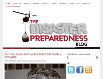 9d114812c1947e12b16fcd2c6c3074db69c4e5ef.jpg?uri=disasterpreparednessblog