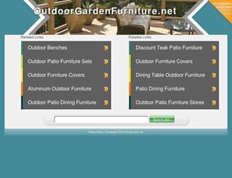 9d12d9572fdc3d56b979e4a045e41807e2953d4b.jpg?uri=outdoorgardenfurniture