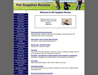 9d13f95ab1beae672024fdde8c2d548d5cce9e21.jpg?uri=pet-supplies-review