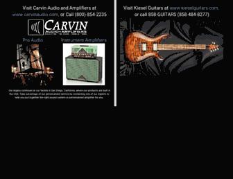 9d27e5738508915e426cbeecf412bc9b4509a8b5.jpg?uri=carvinworld