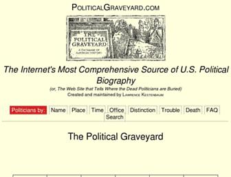 9d2fe5ba8f012ee9e48775d79b06f27788ecf553.jpg?uri=politicalgraveyard
