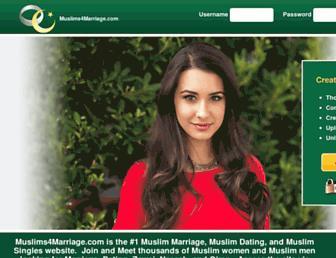 9d30dd60f64dd81cd62dc70edce176e309af8ecd.jpg?uri=muslims4marriage