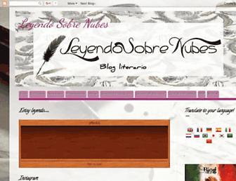 9d32380b7478a32d0df37d3fc6a36e7f7e1ca5a8.jpg?uri=leyendo-sobre-nubes.blogspot