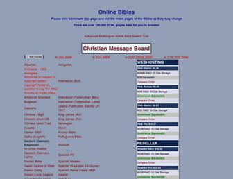 9d35c0ad87bd96d4014d838e1476ac781ceba620.jpg?uri=bibledatabase