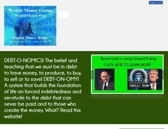9d35ca7259c7de329b2a1a9ce8cd8e9f8f16d346.jpg?uri=wealthmoney
