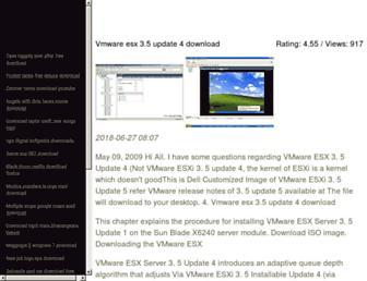 saumilmehap.ml screenshot