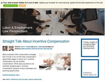 9d3ba6a6cceaa9054fd4854e10bb7ab25adb30a0.jpg?uri=laboremploymentperspectives