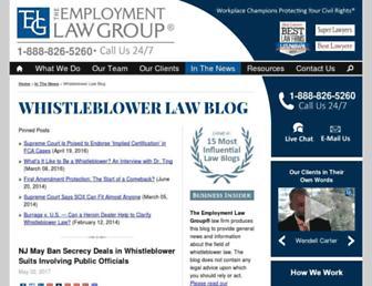 9d444492666d76de5eb2e0500c739986393d46b6.jpg?uri=employmentlawgroupblog