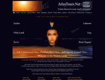 9d46d5db8ad5e4014e62e454870b6f2418cf04bc.jpg?uri=atlastours