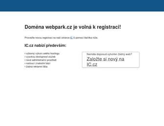 9d4f3423bb1ff803884bb086b1ace2e9efd9972f.jpg?uri=webpark