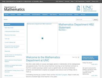 9d50ac036ea024688e9965ed3096344594fedf15.jpg?uri=math.unc