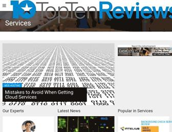 9d529f710f42061cbdce00a766e64cc8d791722f.jpg?uri=local-business-directory-review.toptenreviews