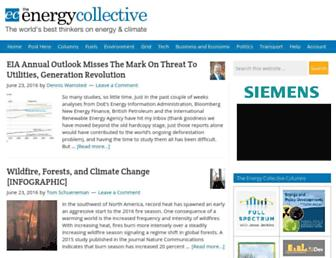 9d537a38ab602ac901be868036a39c072e41d28d.jpg?uri=theenergycollective
