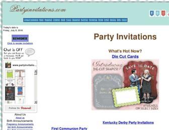 9d5b87986de7440a582085a71afe6568d3e12c6f.jpg?uri=partyinvitations