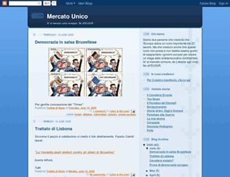 9d5c22df99c72daf8524638615a39b65415fa0fd.jpg?uri=mercatounico.blogspot