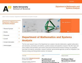 9d6461826cd8a68ec00ca31c05807e3f2686312f.jpg?uri=math.aalto