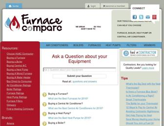 9d6ad64d65189487d99be1f6cabbeb9abb966378.jpg?uri=furnacecompare