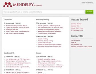 9d73791cc6a3c5b06a833579ef9e63c7d57d84d2.jpg?uri=support.mendeley