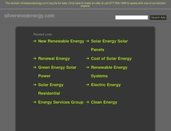 9d798421e6859a519095965024466b0fc9f436b3.jpg?uri=silverwoodenergy