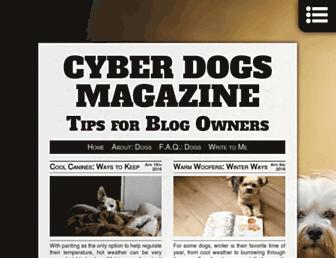 9d7b104ccb7a5330294cff0e8e41f1ce5b75fee4.jpg?uri=cyberdogsmagazine