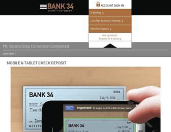 9d7db834dcd43975889b64a140361e820009c862.jpg?uri=bank34online