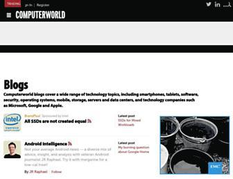 9d82295074751c7fec14c90dab42f0047d821ec6.jpg?uri=blogs.computerworld