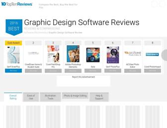 9d85c6782e69866a9b9a4b8e57e9fcd09e554efb.jpg?uri=graphic-design-software-review.toptenreviews