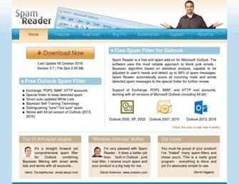 9d88d3132e17a5870b40c4cebce298a4f903bafe.jpg?uri=spam-reader