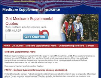9d89f341d408f88cb9e932cb8bba7f396956199f.jpg?uri=medicare-supplemental-plan