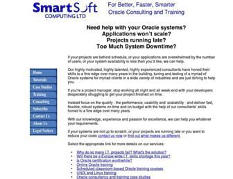 9d8ccda9669a937392246862ebc7c558db5bc0d3.jpg?uri=smart-soft.co