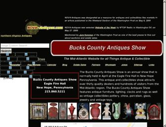 9dae663e8203442ee38ef738ee49df79cf1be2d2.jpg?uri=buckscountyantiqueshow.nova-antiques