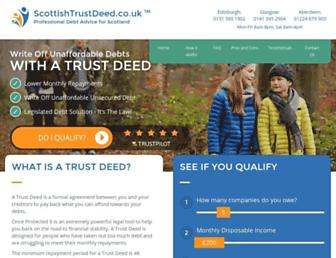 9db0c83f1489cce72ad3235e2331b8c2d4880188.jpg?uri=scottishtrustdeed.co