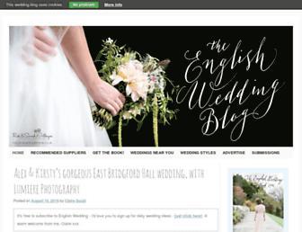 9db51944f7925a8dcf4b5b22f00a434746950349.jpg?uri=english-wedding