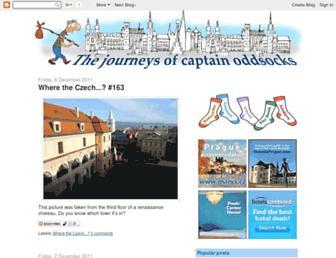 9dbb85d4914613245bddbb7b5ff94858f9dc16a2.jpg?uri=captainoddsocks.blogspot