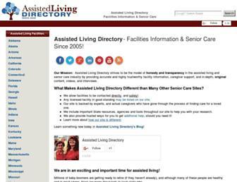 9dc0f2cc7b5986c72fd0ffec290477df38155110.jpg?uri=assisted-living-directory