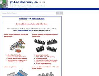 9dcbffeb81639a3a9b82e6e4a189d782154082e2.jpg?uri=connex-electronics