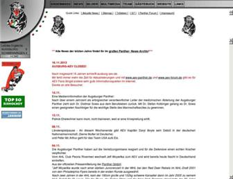 9dd43171d123bdff72fb91134f5e9652a141c4a2.jpg?uri=auxburg-aev