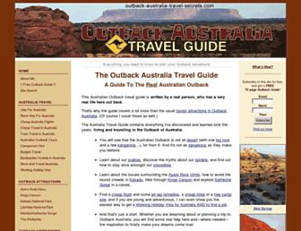 9dfd32817e31190391c45ae29d8bafde6824f1f0.jpg?uri=outback-australia-travel-secrets
