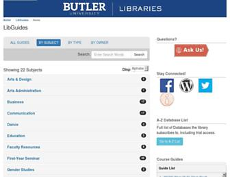 9dff219d3ad5bf1e48c0095e3812dee5cb75608e.jpg?uri=libguides.butler
