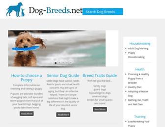 9e056c12950455aeda08ca3ac0615647e86c5f83.jpg?uri=dog-breeds
