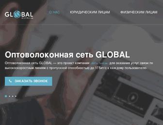 9e0653e0b77e51867f53b85d26ae17cd951eac18.jpg?uri=global