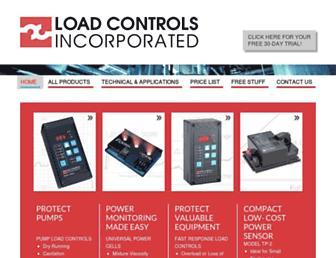 9e0ae44682e6abf76d923de385a626f141903694.jpg?uri=loadcontrols