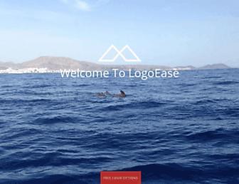 Thumbshot of Logoease.com