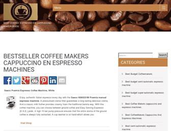 9e1b173da5ef0a6ff0974389297a36c5e81516f3.jpg?uri=coffeeinspector