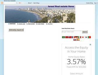 9e1b1d75786d3e9b42e9a62e60d50074eb2c240a.jpg?uri=israel-realestate.blogspot