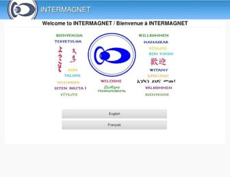 9e1e95c0f5e391d51785ae6a45fc6bf726d06028.jpg?uri=intermagnet