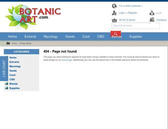 9e2387aec5316ff74295965f0cd0a244bbf80406.jpg?uri=botanic-art
