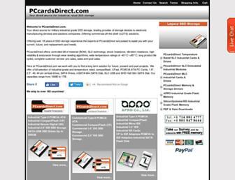 9e25e645df70b7eb8f65151b36a129d078024721.jpg?uri=pccardsdirect