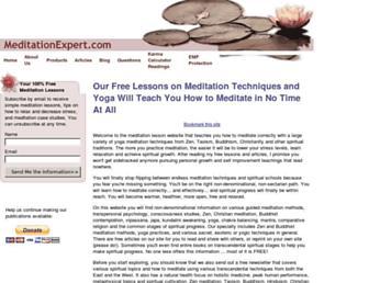 9e264a610a326b58d321a46f94bd639ea1090467.jpg?uri=meditationexpert